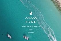Fyre Festival 2017