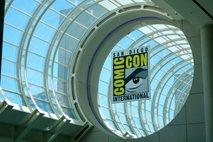 Comic Con International: San Diego 2020