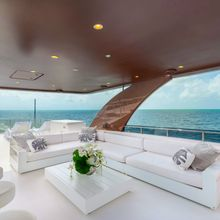 Deal Maker Yacht