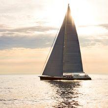 Path Yacht