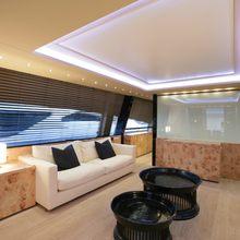 Dackel Yacht