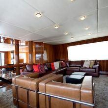 Zenith Yacht Salon