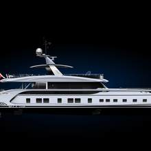 1 of 7 Yacht