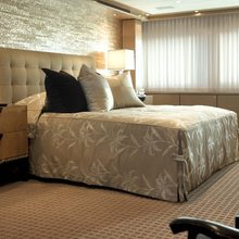 Majestic Yacht Master Stateroom