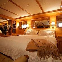 Smith Yacht