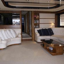 Angelcharm Yacht