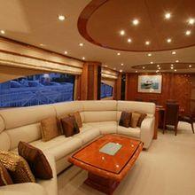 Pearl  Yacht