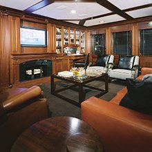 Focus Yacht Library