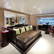 Moka Yacht