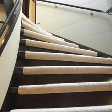 Harle Yacht Staircase
