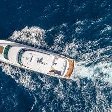 Do It Now Yacht