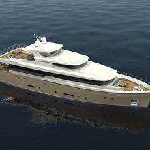 Bijoux Yacht