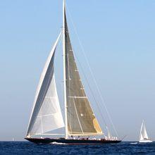 Ranger Yacht Profile