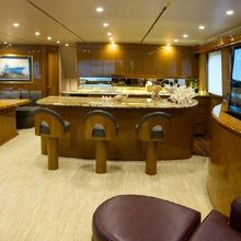 2Seas Yacht