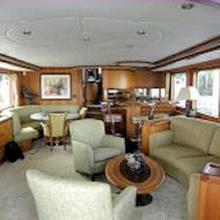 Gusto Yacht