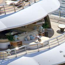 A+ Yacht