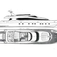Sweet Dreams Yacht