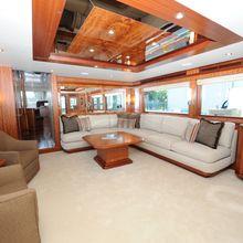 85606 Yacht