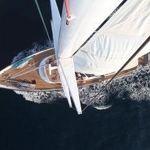 Asia Yacht