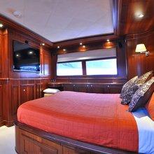 Bim Yacht