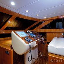Vive Yacht