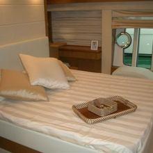 Argo Yacht
