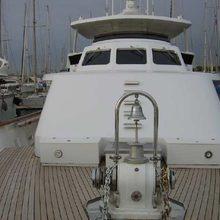 Herma Yacht
