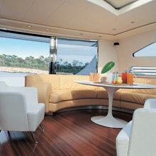 Qatar 88 Yacht