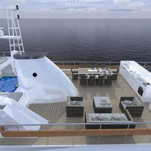 Noor Yacht