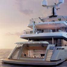 Roe Yacht
