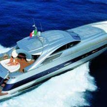 Nowa Yacht