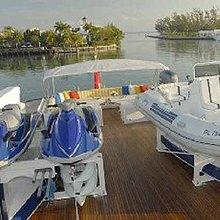 Rena Yacht Toys
