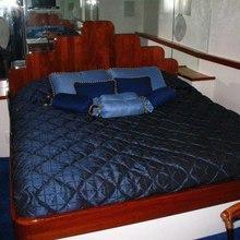 FantaSea Yacht