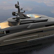 Voice Yacht