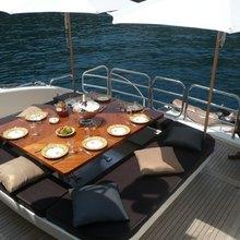 Next Yacht