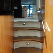 Acertijo S Yacht