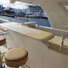 Lettamelina Yacht