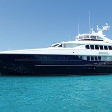 You & Me Yacht Main Profile