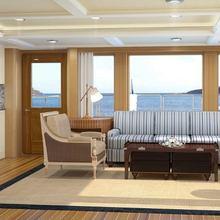 Onika Yacht