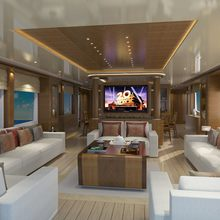 Mariam Yacht