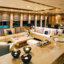 Hokulani Yacht Salon