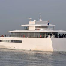 Venus Yacht