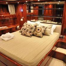 Maiora 24S Yacht