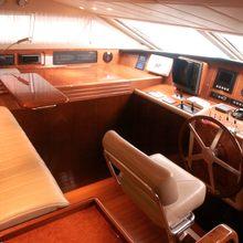 Rumbo Sotogrande Yacht