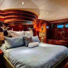 Papa's Palace Yacht
