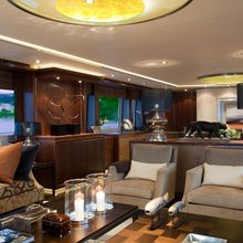 4YOU Yacht Salon & Dining