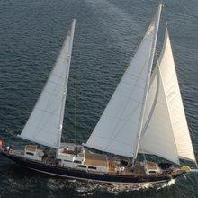 Phelan Good Yacht