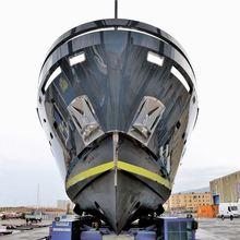 RJX Yacht