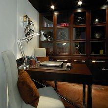 Slo Mo Shun Yacht Office