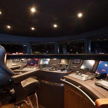 4YOU Yacht Bridge